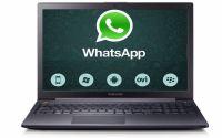 whatsapp-desktop-laptop-pc3