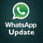 whatsapp-update-feature