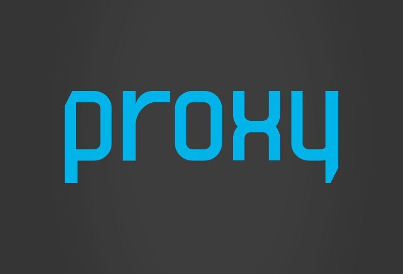 Top Best Free Proxy Sites - Free Proxy Servers List 2016