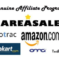 6 Genuine Affiliate Programs for Small Indian Publishers