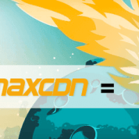 Boost your Website Speed with MaxCDN