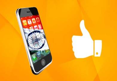 Simplify Your Life By Made For India Apps