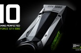 NVIDIA GeForce GTX 1080 Key Features Explained
