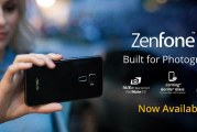 You Can Now Purchase ZenFone 3 From The ASUS Store