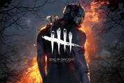 NVIDIA To Give Away US$200K Worth of Dead By Daylight