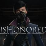 [gamescom 2016] Dishonored 2, la mort au bout des doigts