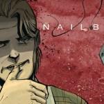 Nailbiter – Le sang va couler