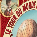 Le Tour du Monde en 80 Jours : la review
