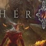 Héros : la review