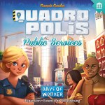 Quadropolis Services Publics : la review