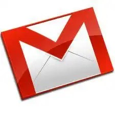gmail outage comfirmed