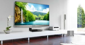 Hisense-100-4K-Smart-Laser-TV-header