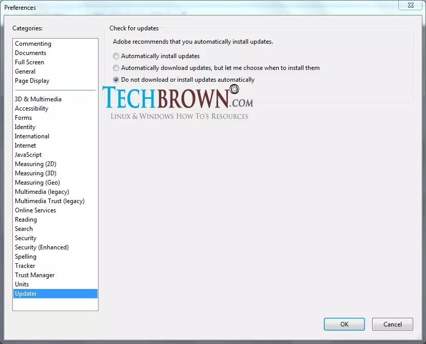 how to download flash player with windows 10