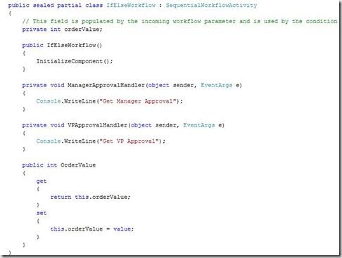 workflowcode