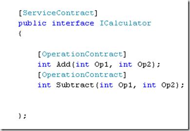 IcalService