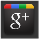 google plus logo thumb Why (I think) Google Plus was a non starter