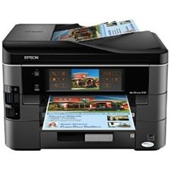 Epson-WorkForce-840