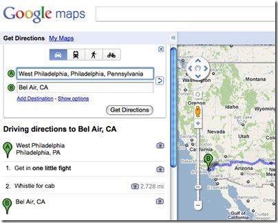 google-maps-song-lyrics-fresh-prince-of-bel-air