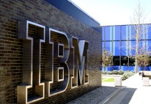 Ibm, Cancer,