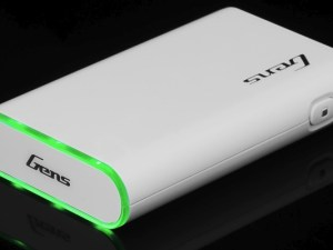 lipo battery power bank