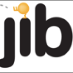 Invites For Jibe Mobile