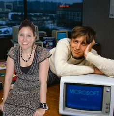 bill-gates-and-kat-desk.jpg