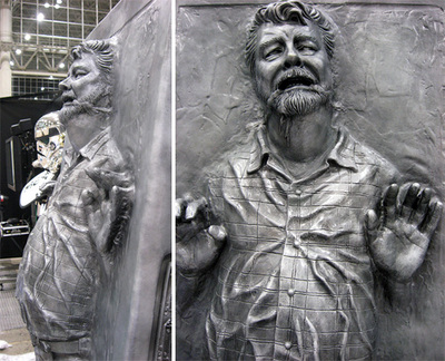 carbonite-lucas.jpg
