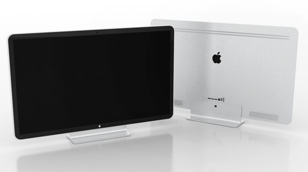 1-apple-TV_630.jpg