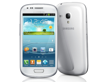 440x330-samsung-galaxy-s3-mini-pr-front-back.jpg