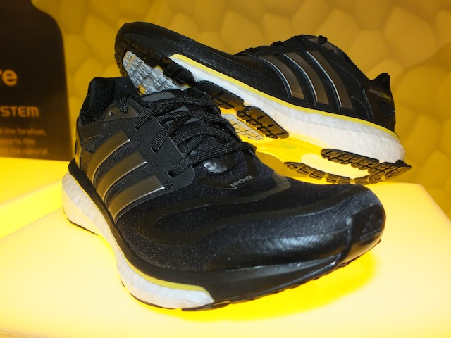 Adidas-Boost-hands-on-13.JPG