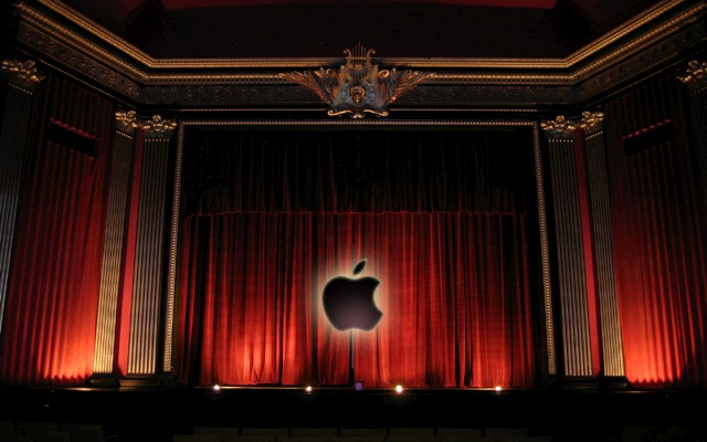 Apple_Theatre.jpg
