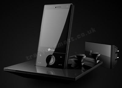 HTC-Diamond-cradle.jpg