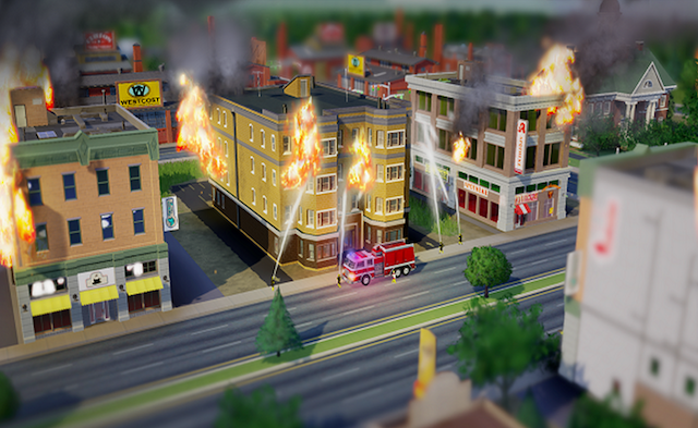 SimCity-review-5.png