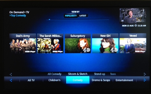YouView screen grab.jpg