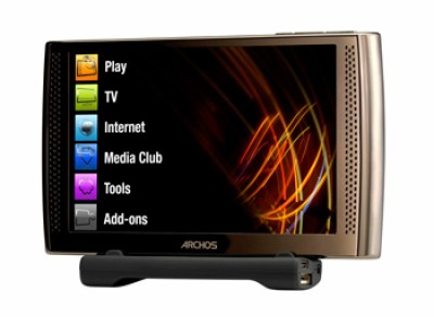 archos-mini-dock.jpg