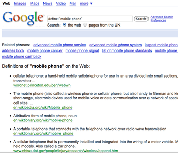6-define-mobile-phone.png
