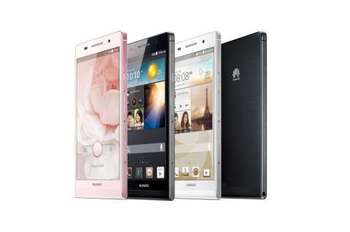 Huawei smart phone-480.jpg