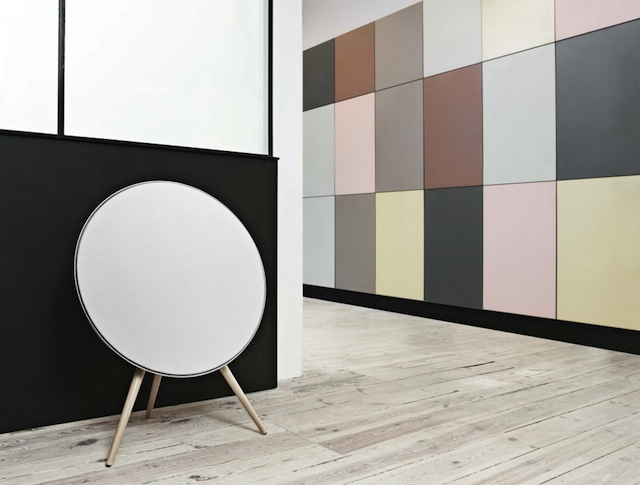 bang-and-olufsen-beoplay-a9-speaker-top.jpg