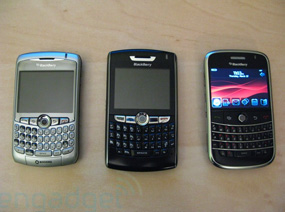 blackberry-9000-hsdpa.jpg