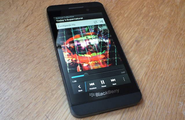 blackberry-z10-14.JPG