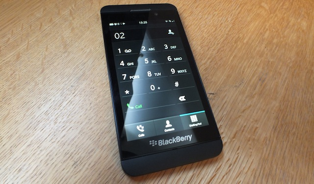 blackberry-z10-16.JPG