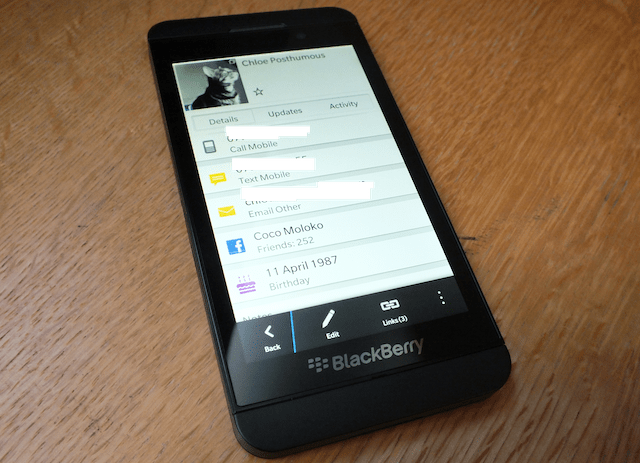 blackberry-z10-18.png