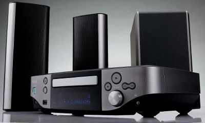 denon_smart_s-302_wi-fi_audio_home_entertainment_hi-fi.jpg