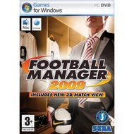 football_manager_2009_pic.jpg