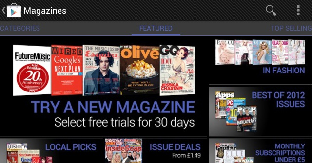 google-play-magazines.jpg