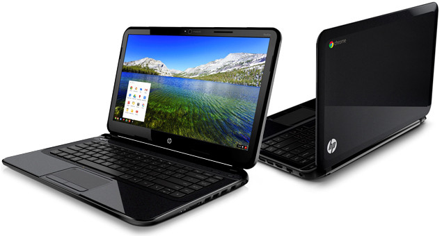 hp-pavilion-chromebook.jpg
