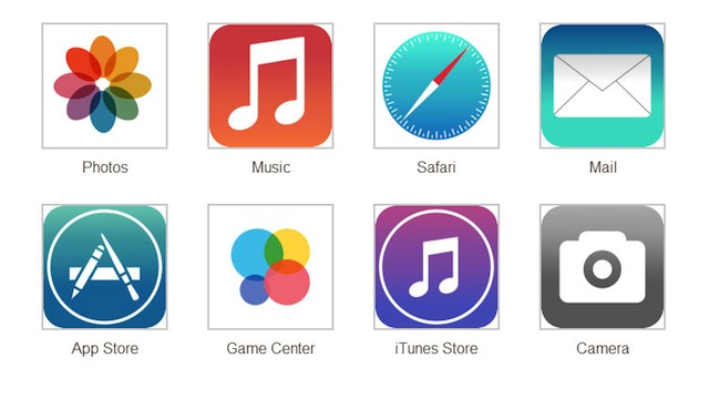 iOS7-leak-01-top.jpg