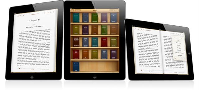 iPad_ibooks.jpg