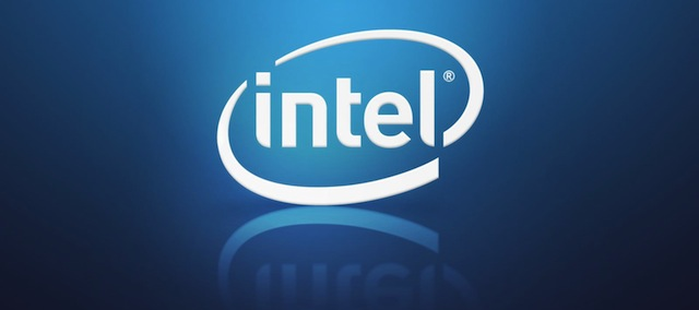 intel-logo-top.jpg