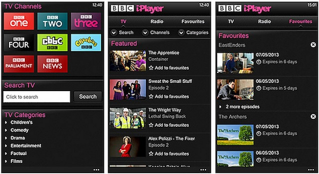 iplayer-windows-phone-8.jpg